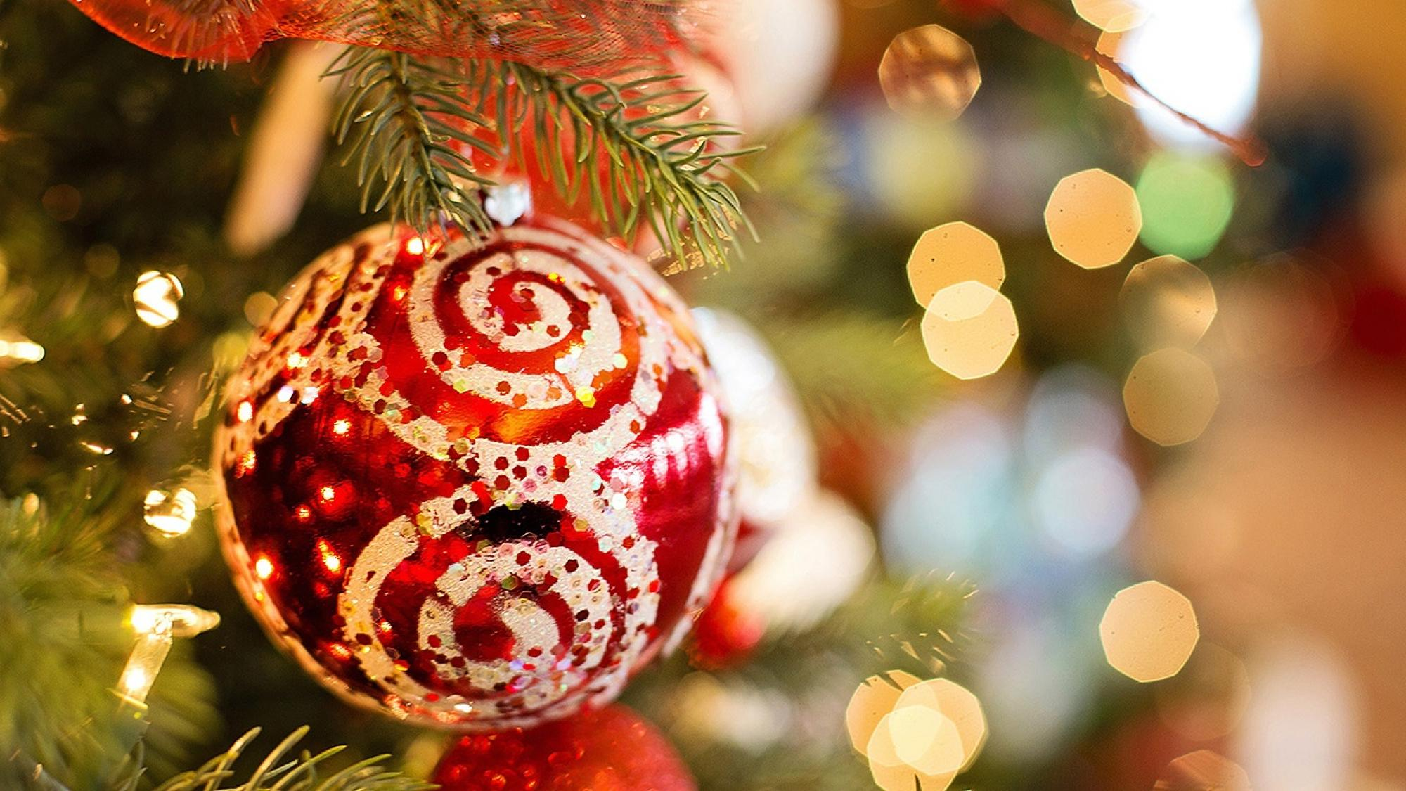 NEMA Holiday Giving