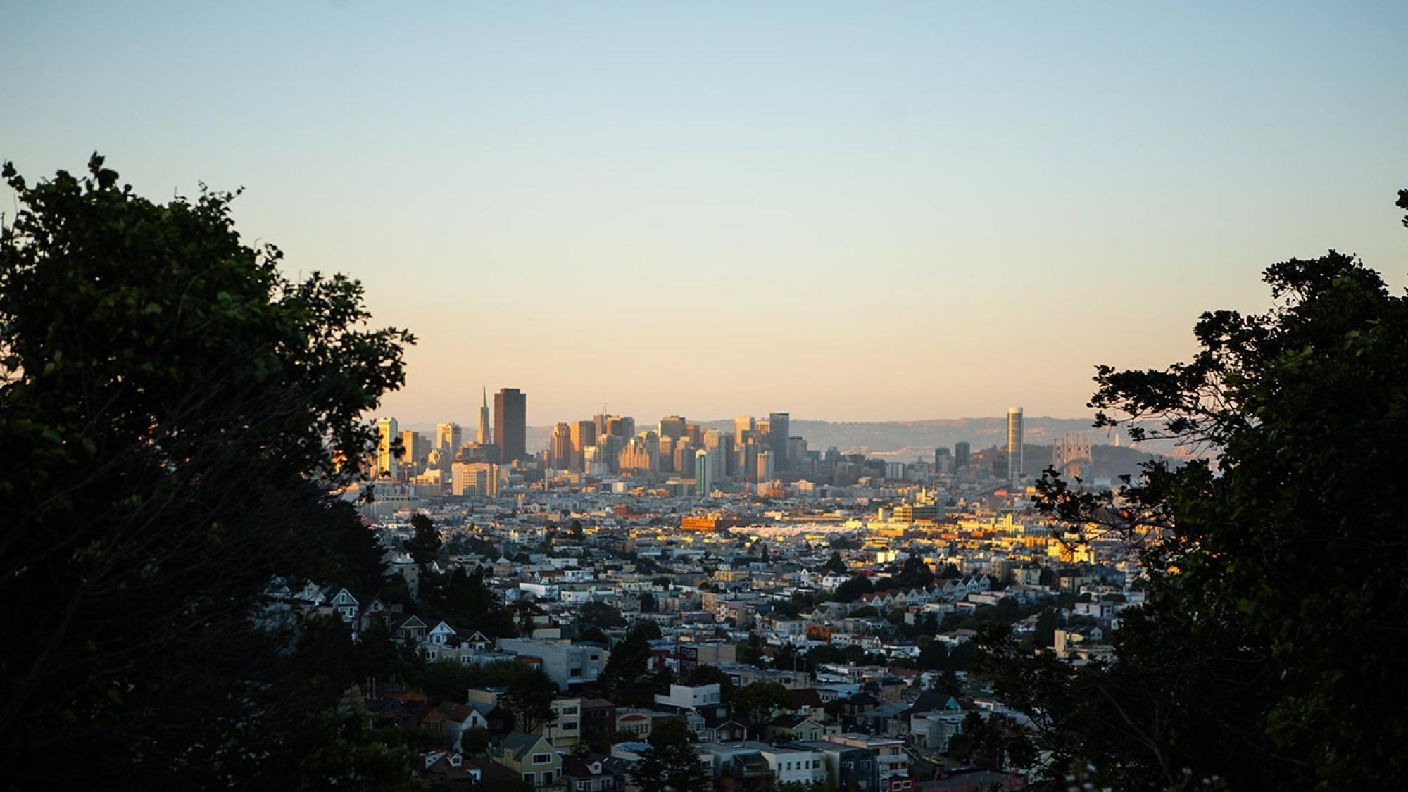 NEMA San Francisco